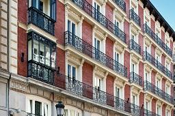 Oferta Viaje Hotel Hotel Catalonia Plaza Mayor en Madrid