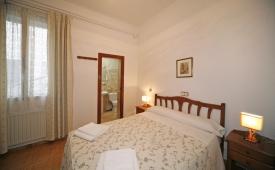 Oferta Viaje Hotel Hotel San Antonio en Madrid