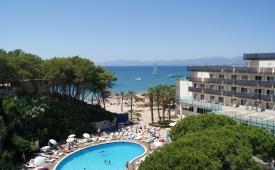 Oferta Viaje Hotel Hotel Best Cap Salou en Salou