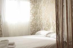 Oferta Viaje Hotel Hotel El Cid Hostal en Valencia