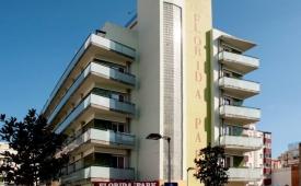 Oferta Viaje Hotel Hotel Florida Park en Lloret de Mar