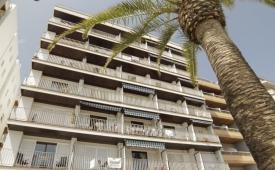 Oferta Viaje Hotel Hotel Apartamentos Zodiac en Lloret de Mar