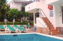 Oferta Viaje Hotel Hotel Magnolia en Lloret de Mar