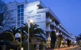 Oferta Viaje Hotel Hotel Don Juan Tossa en Tossa de Mar