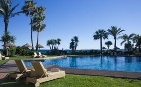 Oferta Viaje Hotel Hotel Healthouse Las Dunas Health & Beach Spa en Estepona