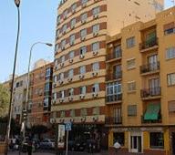 Oferta Viaje Hotel Hotel Embajador en Almería