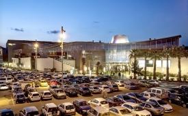 Oferta Viaje Hotel Hotel Apartamentos Turísticos Mediterráneo en Cartagena