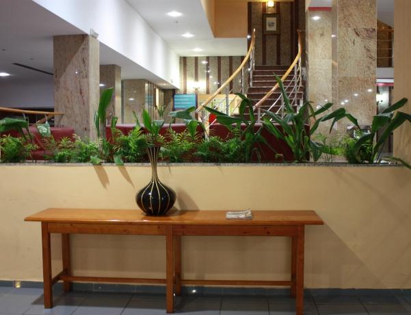 Oferta Viaje Hotel Hotel Natali en Torremolinos