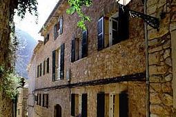 Oferta Viaje Hotel Hotel Can Verdera en Fornalutx