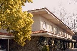 Oferta Viaje Hotel Hotel Tryp Madrid-Getafe Los Angeles Hotel en Getafe