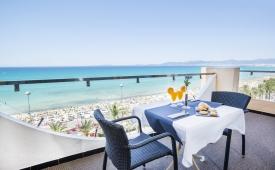 Oferta Viaje Hotel Hotel Playa Golf en Playa de Palma