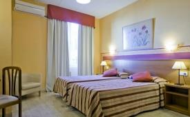 Oferta Viaje Hotel Hotel Boston en Córdoba