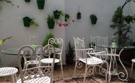 Oferta Viaje Hotel Hotel Hospederia Luis de Gongora Hostal en Córdoba