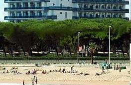 Oferta Viaje Hotel Hotel Blaucel en Blanes