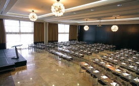 Oferta Viaje Hotel Hotel Barceló Aranjuez en Aranjuez