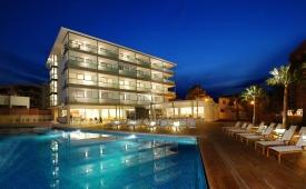 Oferta Viaje Hotel Hotel Aimia & Spa en Sóller