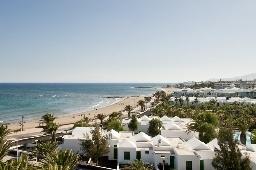 Oferta Viaje Hotel Hotel THe Las Gaviotas en Puerto del Carmen