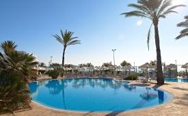 Oferta Viaje Hotel Hotel Hipotels Flamenco Hotel en Cala Millor