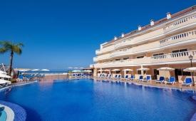 Oferta Viaje Hotel Hotel Bahía Flamingo en Tenerife