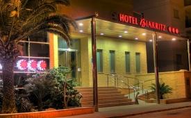 Oferta Viaje Hotel Hotel Biarritz en Gandía