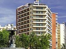 Oferta Viaje Hotel Hotel Maestranza en Málaga