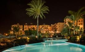 Oferta Viaje Hotel Hotel Vincci Selección La Plantación del Sur en Tenerife