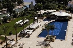 Oferta Viaje Hotel Hotel Insotel Fenicia Prestige Suites & Spa en Santa Eulalia del Río