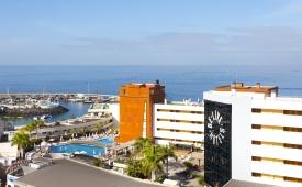 Oferta Viaje Hotel Hotel Be Live Experience La Niña en Tenerife