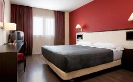 Oferta Viaje Hotel Hotel Nh Express Parla en Parla