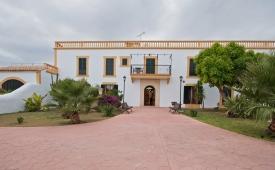 Oferta Viaje Hotel Hotel Son Manera Rural en Montuïri