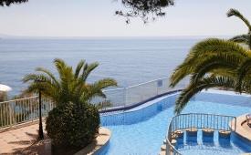 Oferta Viaje Hotel Hotel Roc Illetas Playa en Illetas