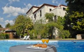Oferta Viaje Hotel Hotel El Castell en Sant Boi de Llobregat