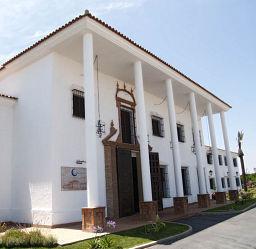 Oferta Viaje Hotel Hotel Valsequillo Rural en Lepe