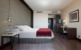 Oferta Viaje Hotel Hotel NH Alicante en Alicante