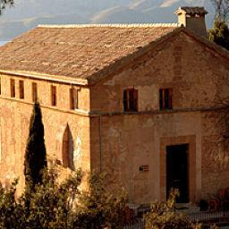 Oferta Viaje Hotel Hotel Ermita de la Victòria Petit Hotel en Alcúdia