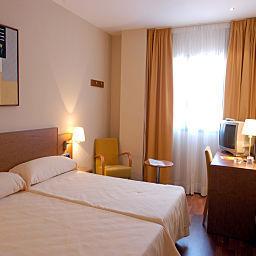 Oferta Viaje Hotel Hotel Suite Camarena en Teruel