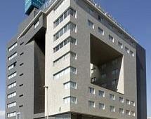 Oferta Viaje Hotel Hotel AC Alicante en Alicante