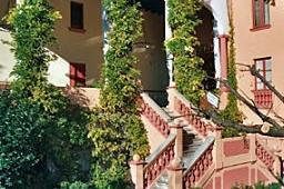 Oferta Viaje Hotel Hotel Andria en La Seu d'Urgell