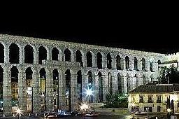 Oferta Viaje Hotel Hotel Eurostars Plaza Acueducto en Segovia
