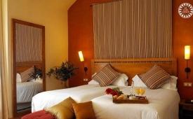 Oferta Viaje Hotel Hotel El Convent en Begur