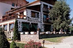 Oferta Viaje Hotel Hotel Calitxo en Molló