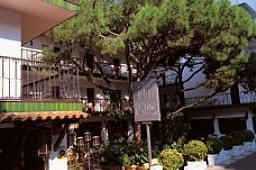 Oferta Viaje Hotel Hotel Els Pins en Platja d`Aro