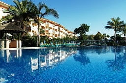 Oferta Viaje Hotel Hotel Viva Blue Aparthotel en Muro