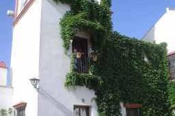 Oferta Viaje Hotel Hotel Hacienda de Oran en Utrera