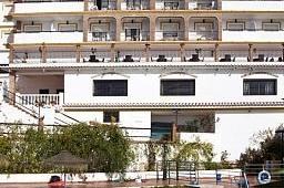 Oferta Viaje Hotel Hotel Balcón de Competa en Cómpeta
