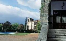 Oferta Viaje Hotel Hotel Posada Real El Linar del Zaire en Burgohondo