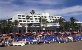Oferta Viaje Hotel Hotel Labranda Apartamentos Los Cocoteros en Tías