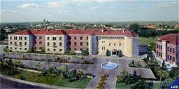 Oferta Viaje Hotel Hotel Candido en Segovia
