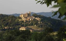 Oferta Viaje Hotel Hotel Castell d´Emporda en La Bisbal d'Empordà