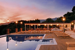Oferta Viaje Hotel Hotel Thalasso El Palasiet en Benicassim